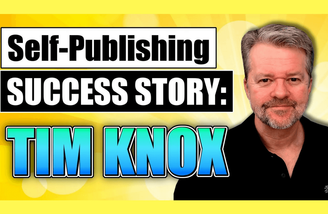 tim knox interview