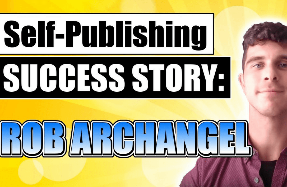 rob archangel interview