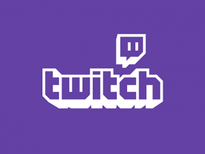what is twitch creative