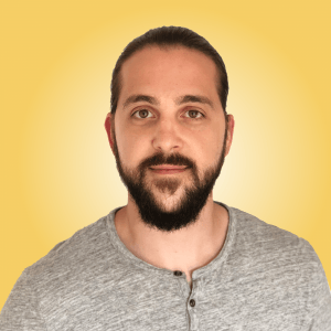 Amazon Marketing Services Ads with Marco Moutinho