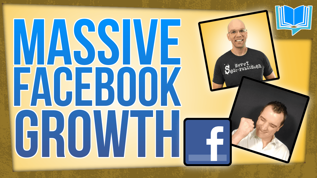 how to delete a facebook group quickly