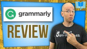 grammarly review - how good is it and is it worth the money?