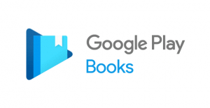 Google Play Books publishing