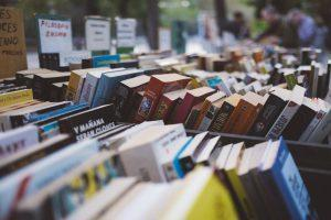 mistakes in self publishing