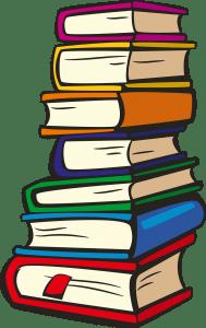 winning book awards