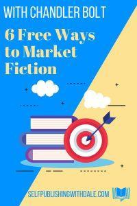 market fiction