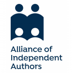 The Alliance of Independent Authors - ALLi