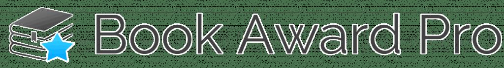 Book Award Pro Logo