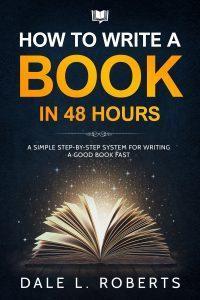 book cover design by Dhananjayaeffec