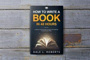 book design by Dhananjayaeffec