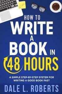 book cover design by Printok