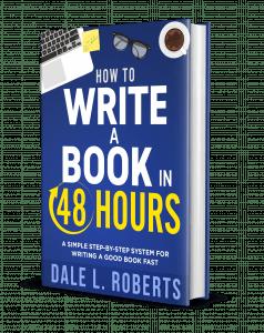 3D book cover design by Printok