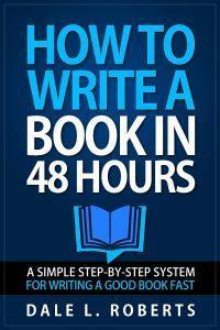 book cover design by Manish414