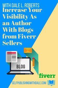 fiverr sellers