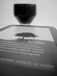 Kindle Vella
